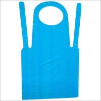 Buy cheap Surgical Apron product