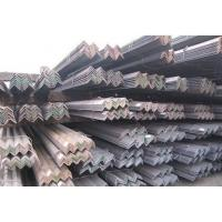 Buy cheap Section Steel Angle Bar product