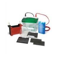 Buy cheap Small Trans - Blot transfer trough (wet) product