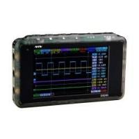 Buy cheap DS203 Mini Oscilloscope (plastic case) from wholesalers
