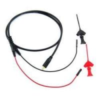 Buy cheap DSO Hook from wholesalers