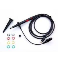 Buy cheap DSO Probe x10 from wholesalers