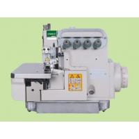 LG800Super High-speed Overlock Sewing Machine Series