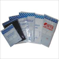Buy cheap Plastic Security Envelopes product