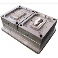 Buy cheap lunchbox mold product