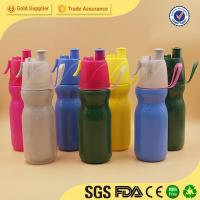 Buy cheap 2016 First Class plastic products My bottle tumbler factory product