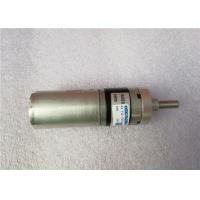 Buy cheap 24VDC Heidelberg Motor Heidelberg GTO52 MO Machine Motor 43.112.1311 product