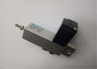 Quality FESTO Solenoid valve 61.184.1133/01 For Heidelberg Printing Press Parts for sale
