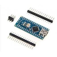 Buy cheap Micro Controller Board from wholesalers