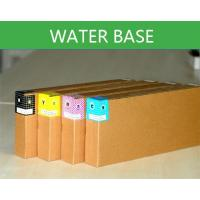 Buy cheap Large format Water-based pigment ink product