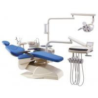 Buy cheap Dental Chair ADS-A1 product
