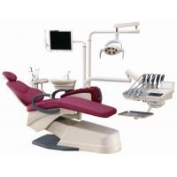 Buy cheap Dental Chair ADS-8800 product