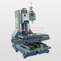 China CNC lathes 450# light machine processing center on sale