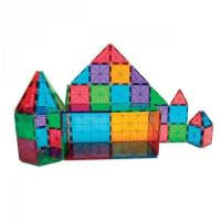 Buy cheap Magna Tiles Cars product