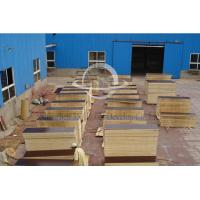 Buy cheap Film coated plywood product