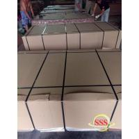 Buy cheap Container Floor Board from wholesalers