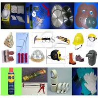 Buy cheap Hardware accessories and Safety products from wholesalers