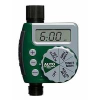 Buy cheap Orbit Single Outlet Programmable Hose Faucet Timer. E-Commerce Packaging product