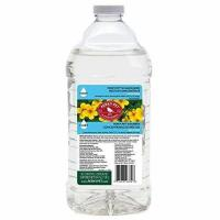 Buy cheap Perky-Pet 255CL Clear Hummingbird Nectar Concentrate, 64-Ounce product