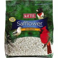 Buy cheap Kaytee Safflower Seed, 5-Pound Bag product