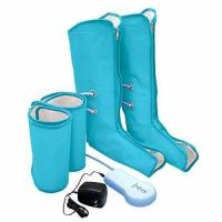 Buy cheap PU LifeStyle Air-O-Sage The Ultimate Leg and Foot Massage product