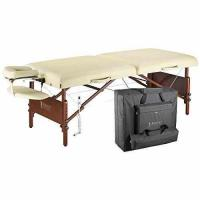 Buy cheap Master Massage Del Ray Therma-Top Massage Table Pro Package, 30 Inch product
