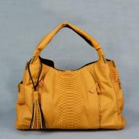 Buy cheap Wholesale Fashion Python Leather Hobo Bags 2017 product