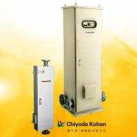 Buy cheap FLONLIZER UV Sterilizer System FLONLIZER UV System for Sterilization product