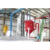 Buy cheap Cooking Oil Machine Cottonseed Oil Refining Equipment product