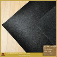 Buy cheap Imitate Cow Leather for Shoes product