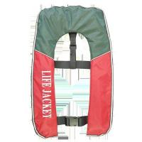 Buy cheap Inflatable personal flotation devices from wholesalers