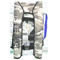 Buy cheap Life jackets for fishing boats from wholesalers