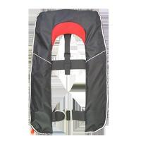 Buy cheap 150N lifejacket from wholesalers