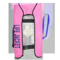 Buy cheap Inflatable PDF for kayaking from wholesalers