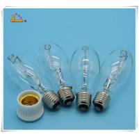 Buy cheap Single-ended metal halide product