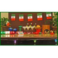 China Mexican Decorating Ideas on sale