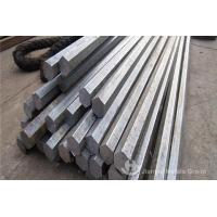Buy cheap ASTM 1045/ S45C/ C45 COLD DRAWN STEEL HEXAGONAL BAR product