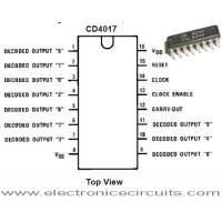 dpdt rotary switch - popular dpdt rotary switch 8 lug switch reverse polarity wiring diagram #11