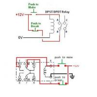 12_volt_wiring_diagram Lehman Wiring Diagram Ford on ford trim diagrams, ford wire harness repair, ford schematics, ford parts diagrams, ford stereo wiring, ford electrical diagrams, ford wiring color codes, chevy s10 front diagrams, ford regulator diagram, ford engine diagrams, ford wire diagrams, ford hvac diagram, ford exploded view diagrams, ford distributor diagrams, ford relay diagrams, ford wiring parts, ford alternator diagrams, ford maintenance schedule, 1931 ford model a diagrams, ford wiring harness,