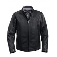 Quality Urchin Porsche Leather Jacket for sale