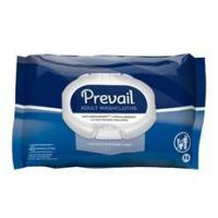 Buy cheap Incontinence Prevail Hypoallergenic Adult Washcloths product