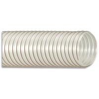 Buy cheap TD5 POLYURETHANE MATERIAL HANDLING HOSE product