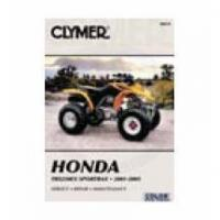Buy cheap ATV REPAIR MANUALS product