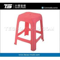 China plastic mould Chair mould on sale