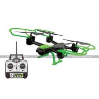 China NEW product !SKY HAWK 1331 rc drone with FPV RC Helicopter With WIFI FPV Camera on sale