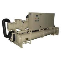 Buy cheap Marine Duty Energy-saving Chilled Water Unit from wholesalers