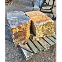 Buy cheap Creston Valley Boulders product