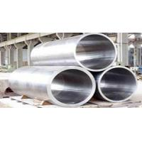 stainless Steel Pipe