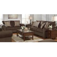 China Ashley Furniture Cheap on sale