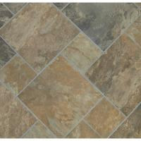 Buy cheap Lowes Slate Tile Flooring product